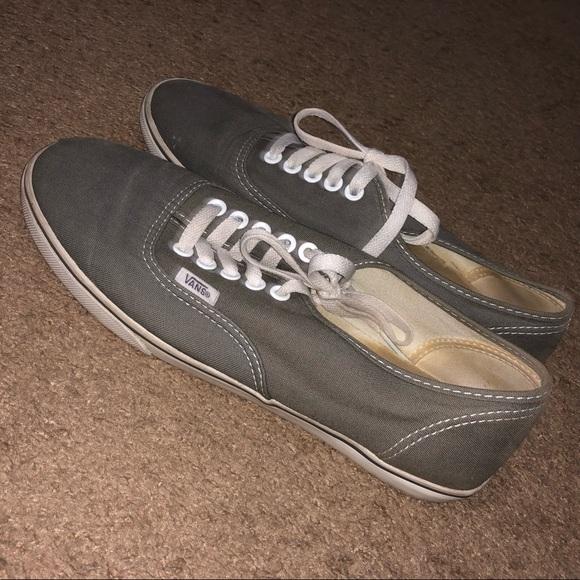 vans schoenen black friday